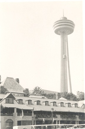 tower60s